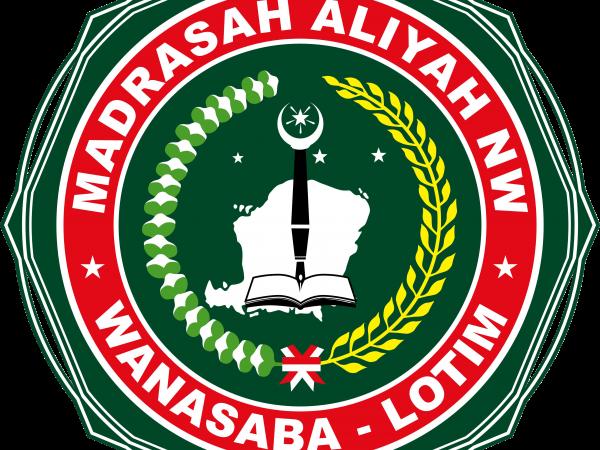 Launching Web MANW Wanasaba