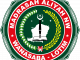 RINGKASAN MATERI PEMBELAJARAN BAHASA INDONESIA KELAS X UNTUK PERSIAPAN PENILAIAN AKHIR SEMESTER 1 TAHUN PELAJARAN 2018/2019