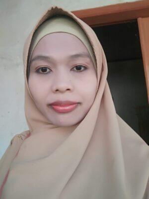 Munawarah, S.PdI