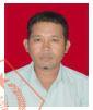 Lalu Halwan Hadi Jaya, S.Pd