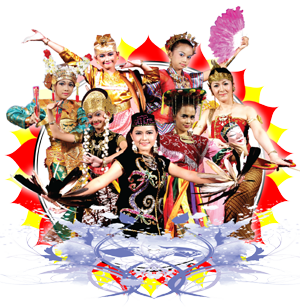 Seni (Teater, Olah Vocal, Music, Drumband, Tari)