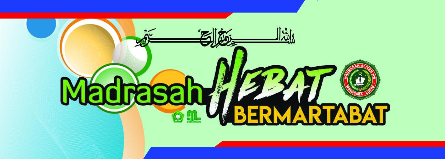 madrasah hebat madrasah bermartabat